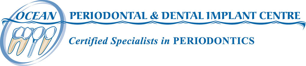 Ocean Periodontal & Dental Implant Centre